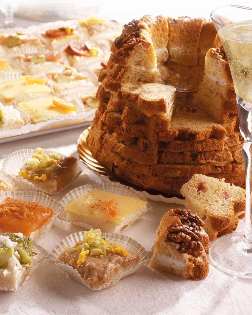 Pâtisserie RISS